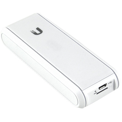 Image of Ubiquiti Controller Cloud Key PoE