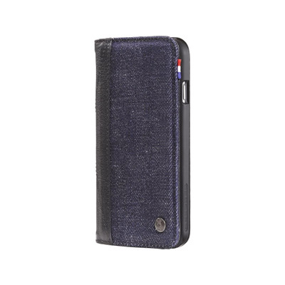 Decoded Denim Wallet Case Apple iPhone 6