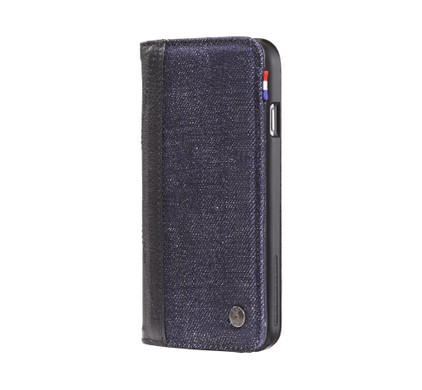 Decoded Denim Wallet Case Apple iPhone 6