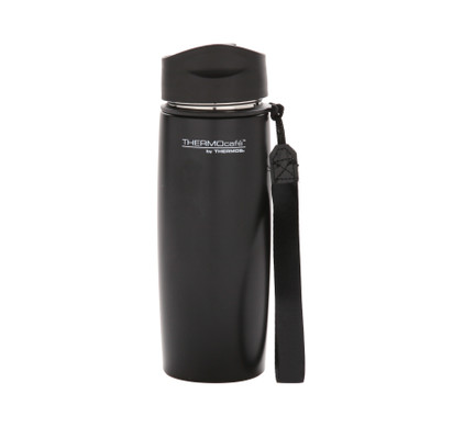 Thermos Urban Thermosbeker 0,35 L