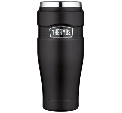 Thermos King Thermosmok 0,47 L