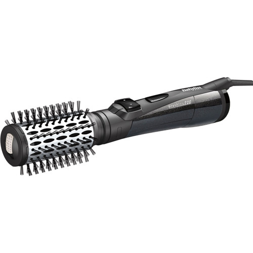 BaByliss AS551E