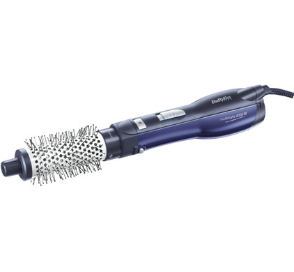 BaByliss AS101E