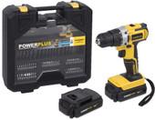 Powerplus POWX0059SET