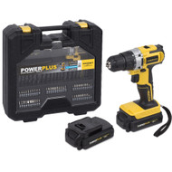 Powerplus POWX0059SET