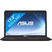 Asus VivoBook R753UA-TY169T