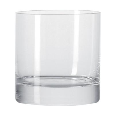 Image of Leonardo Bar Whiskyglas 380 ml (6 stuks)