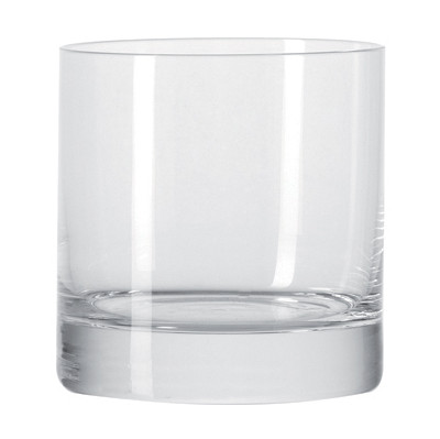 Image of Leonardo Bar Whiskyglas 380 ml (6 stuks)