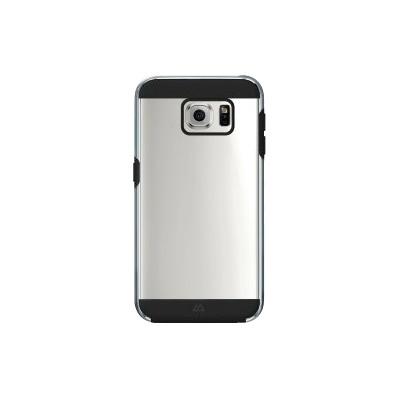 Image of Air Case voor de Samsung Galaxy S7 - Zwart