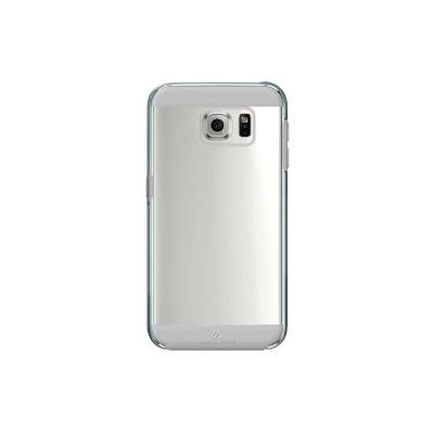 Image of Air Case voor de Samsung Galaxy S7 - Transparant