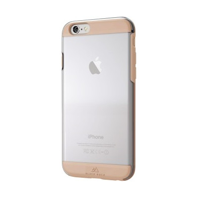 Image of Black Rock Air Case Apple iPhone 6/6s Rose Gold