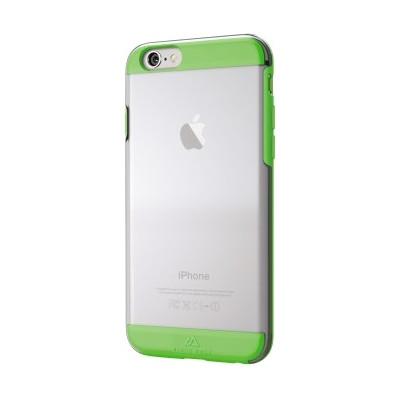 Image of Black Rock Air Case Apple iPhone 6/6s Groen
