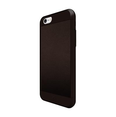 Image of Black Rock Material Mesh Apple iPhone 6/6s Bruin