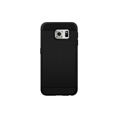 Image of Black Rock Material Mesh case Galaxy S7 zwart