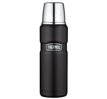 Thermos King Thermosfles 0,47 L
