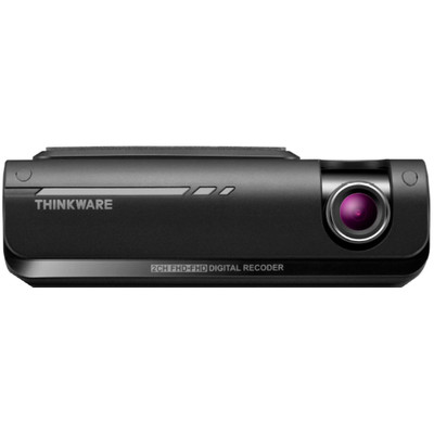 Image of Thinkware F770