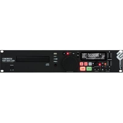 Image of Reloop RMP-1660 USB