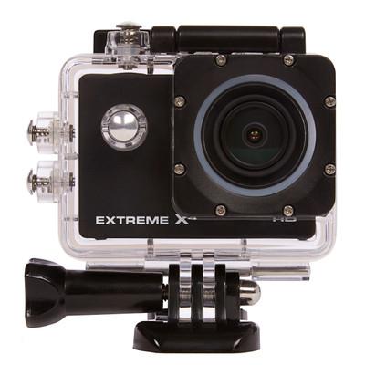 Image of Nikkei Extreme X4
