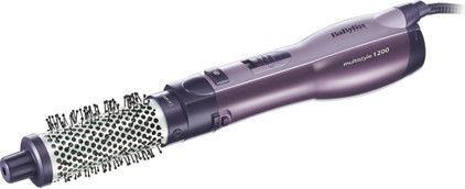BaByliss AS121E