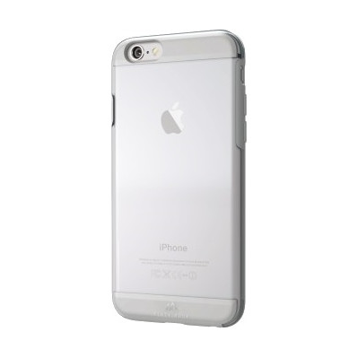 Image of Black Rock Air Case Apple iPhone 6/6s Transparant