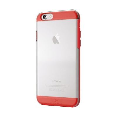 Image of Black Rock Air Case Apple iPhone 6/6s Rood
