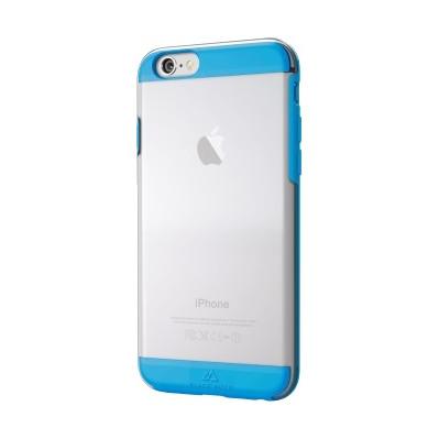 Image of Black Rock Air Case Apple iPhone 6/6s Blauw