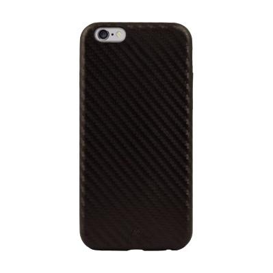 Image of Black Rock Flex Ecocarbon Apple iPhone 6 Plus/6s Plus Bruin