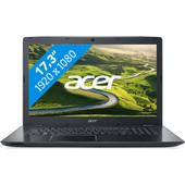 Acer Aspire E5-774G-57HA Azerty