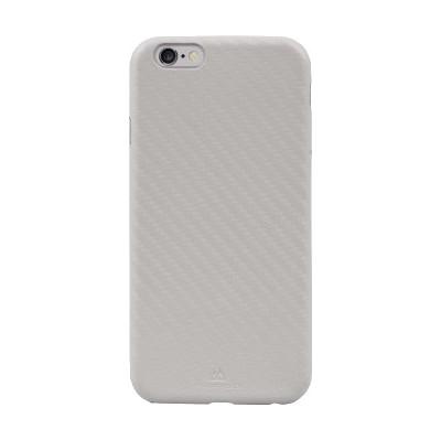 Image of Black Rock Flex Ecocarbon Apple iPhone 6 Plus/6s Plus Wit