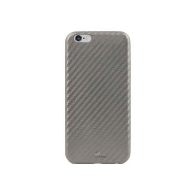 Image of Black Rock Flex Ecocarbon Apple iPhone 6/6s Zilver