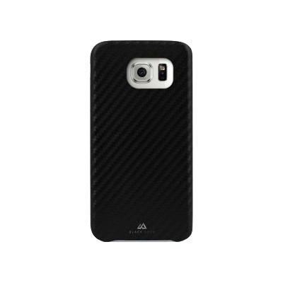 Image of Black Rock Flex Ecocarbon case Galaxy S7 zwart