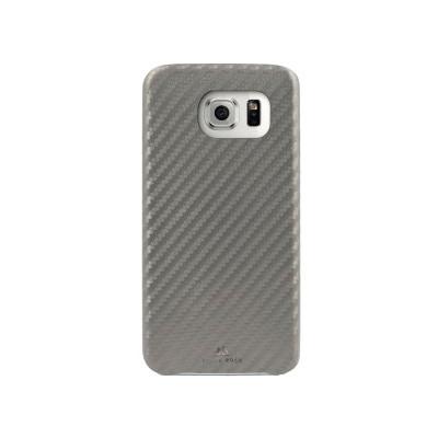 Image of Black Rock Flex Ecocarbon Samsung Galaxy S7 Zilver