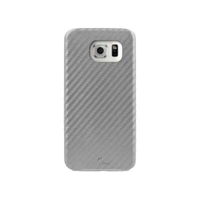 Image of Black Rock Flex Ecocarbon case Galaxy S7 Edge zilver