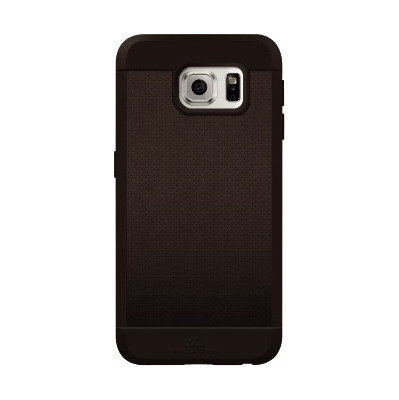 Image of Black Rock Material Mesh case Galaxy S6 bruin
