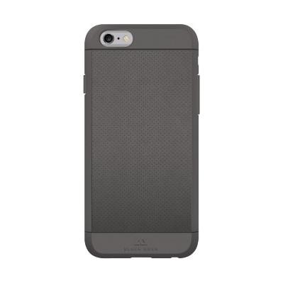 Image of Black Rock Material Mesh Apple iPhone 6/6s Grijs