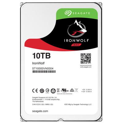 Image of 10TB ST10000VN0004 7200 SA3