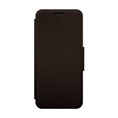 Image of Black Rock Material Mesh Wallet Apple iPhone 6/6s Bruin