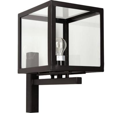 KS Verlichting Loosdrecht Wandlamp