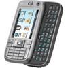 Alle accessoires voor de HTC S730