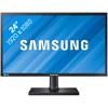 Samsung S24E450B