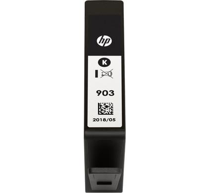 HP 903 Zwart (T6L99AE)