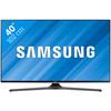 Samsung UE40J6240