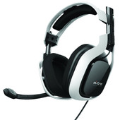 Astro A40 PC Wit