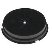 Etna 31028 Recirculatiefilter