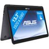 ZenBook Flip UX360CA-C4153T - 1