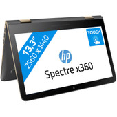 HP Spectre 13-4154nb Azerty