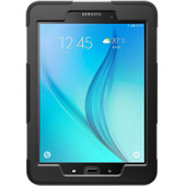 Griffin Survivor Slim Samsung Galaxy Tab A 9.7