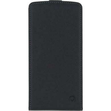Mobilize Classic Flip Case Apple iPhone 7 Plus/8 Plus Zwart