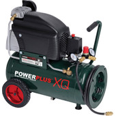 Powerplus POWXQ8105