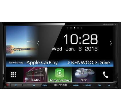 Kenwood Ddx9716bts kopen